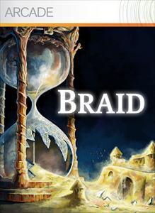 Photo of Braid