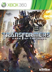 Photo of Transformers: Dark of the Moon
