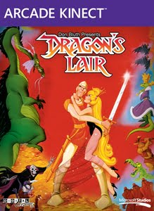 Photo of Dragon's Lair