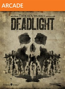 Photo of Deadlight
