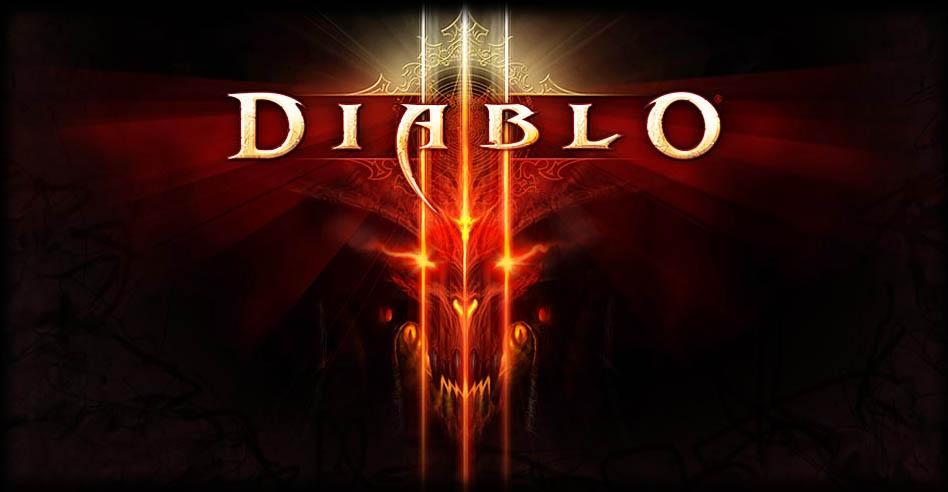 Photo of Diablo 3 Console Review