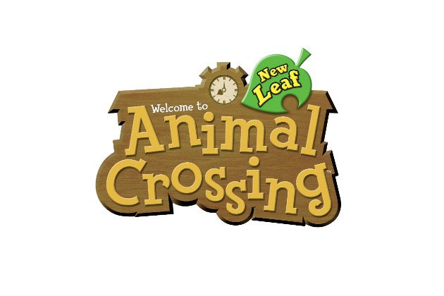 Animal Crossing New Leaf Release Date Confirmed - GIZORAMA