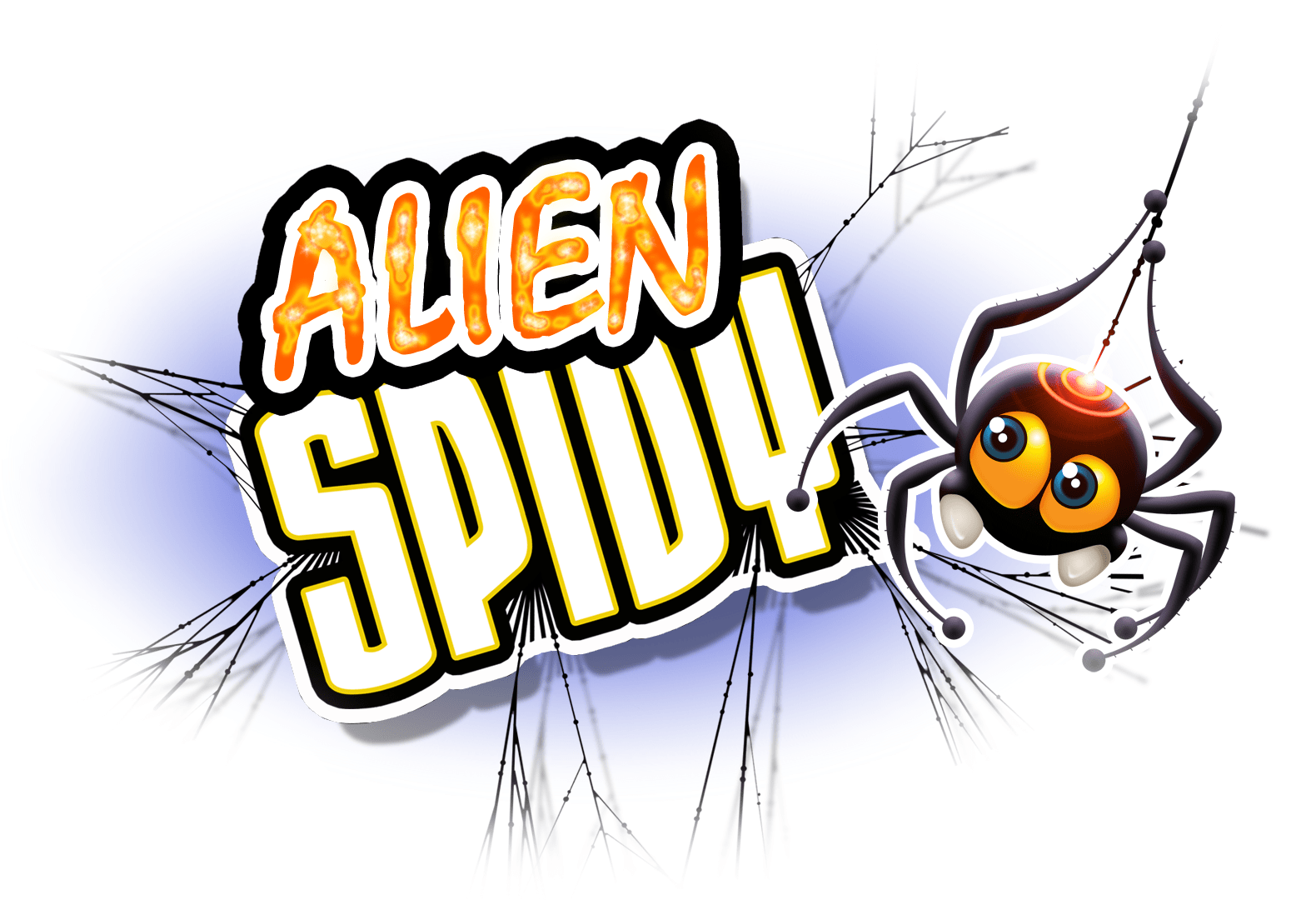 Photo of Alien Spidy Review