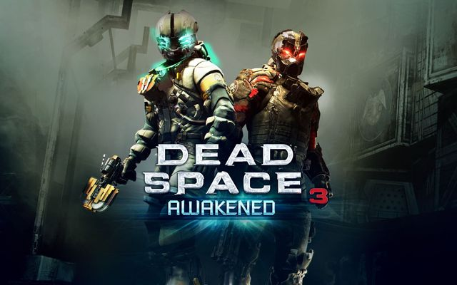 "Photo of Dead Space 3 ""Awakened"" DLC: Scary but Short"
