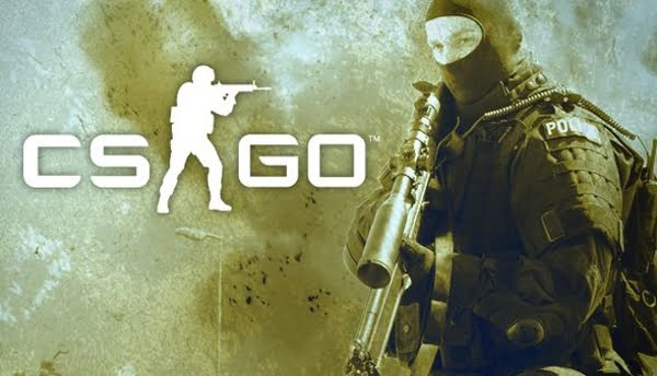 "Photo of Valve's Counter-Strike ""Global Offensive"" is a Failing Strategy"