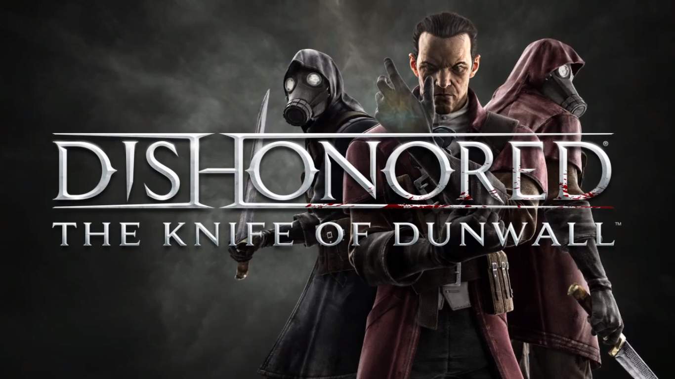 Photo of Dishonored: The Knife of Dunwall Review