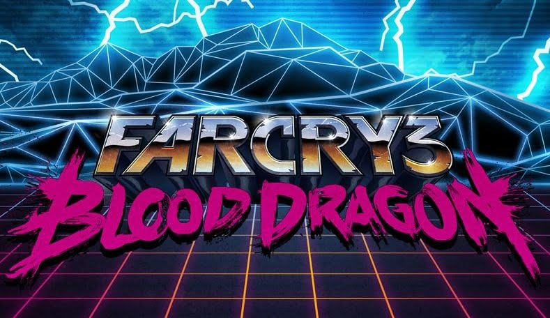 Photo of Far Cry 3: Blood Dragon Review