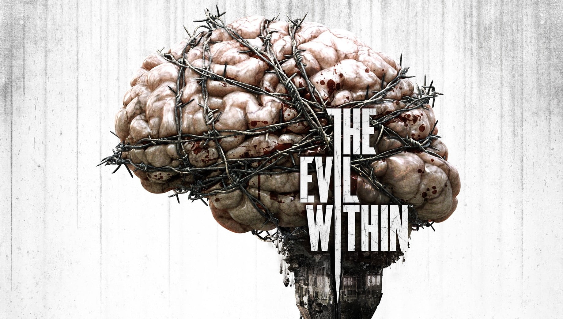 Photo of What Evil Within Means to Modern Horror