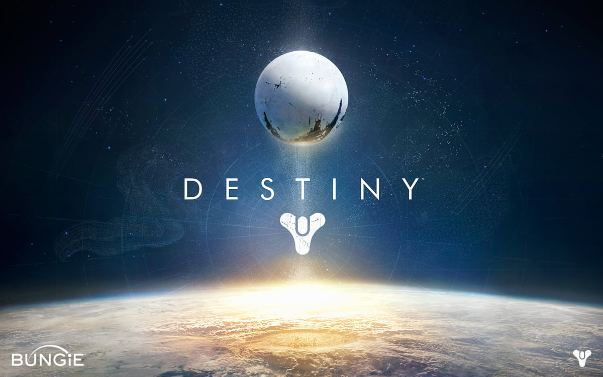 Photo of Activision and Bungie Release Epic 60-Second Destiny Trailer
