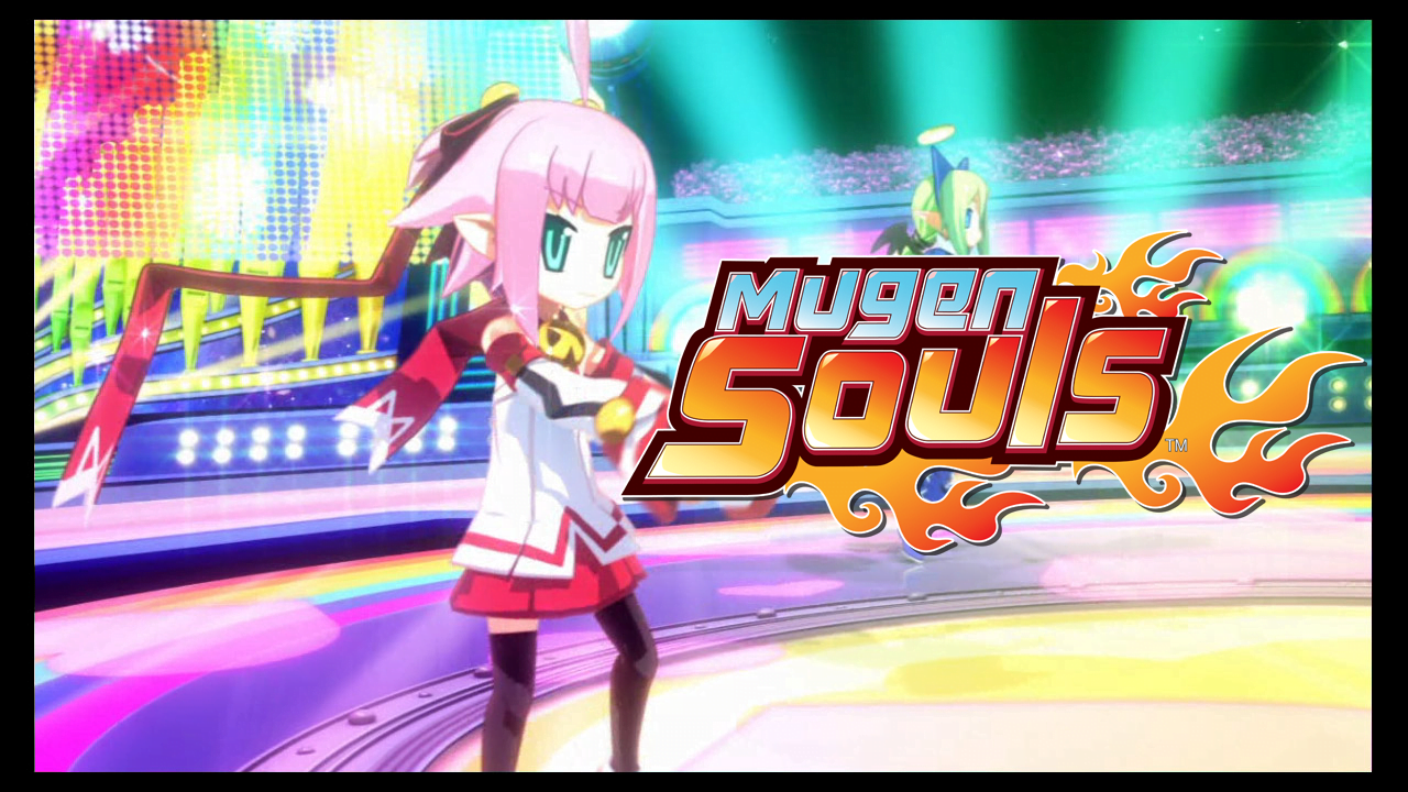 Photo of Mugen Souls Review