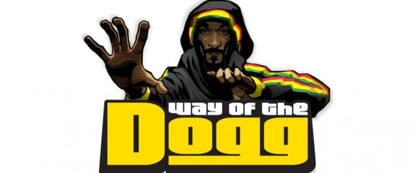 Photo of Way of the Dogg Review