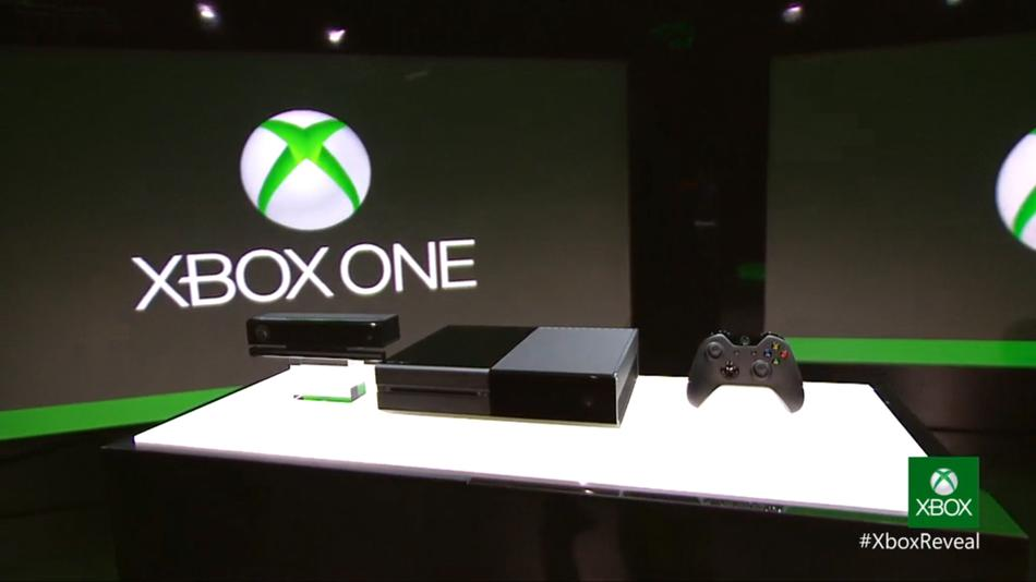 Photo of Our Thoughts on the Xbox One