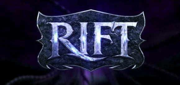 Photo of Rift Will Be Free To Play From June 12th And Onwards