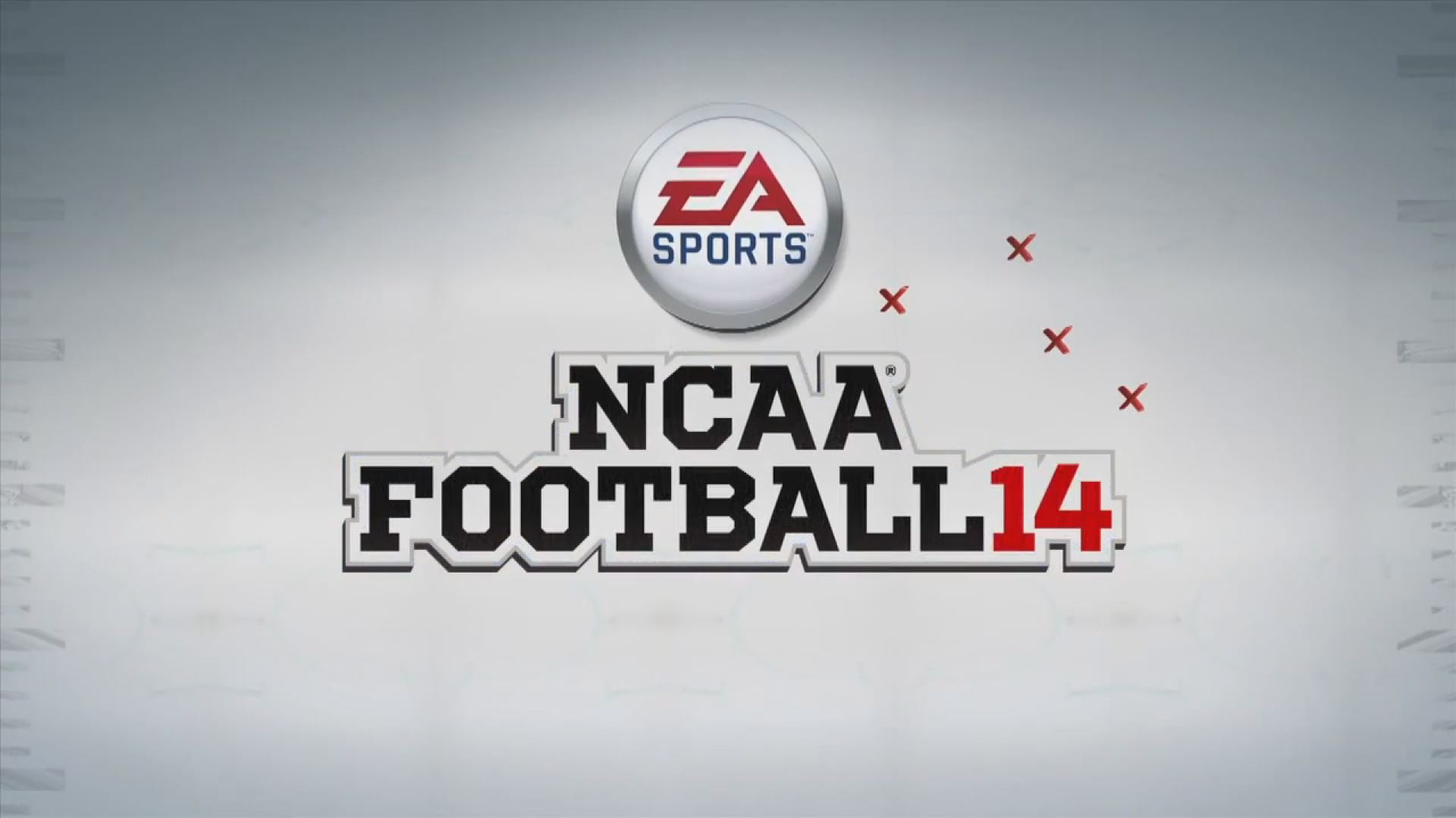 Photo of NCAA Football 14 Review