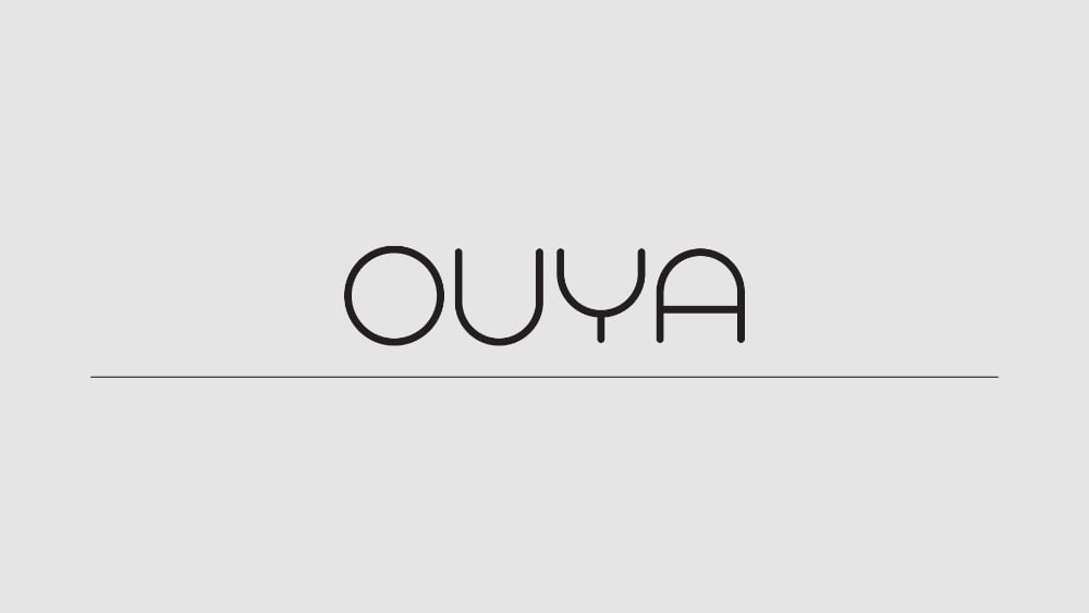 Photo of OUYA Review