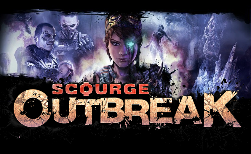 Photo of Scourge: Outbreak Review