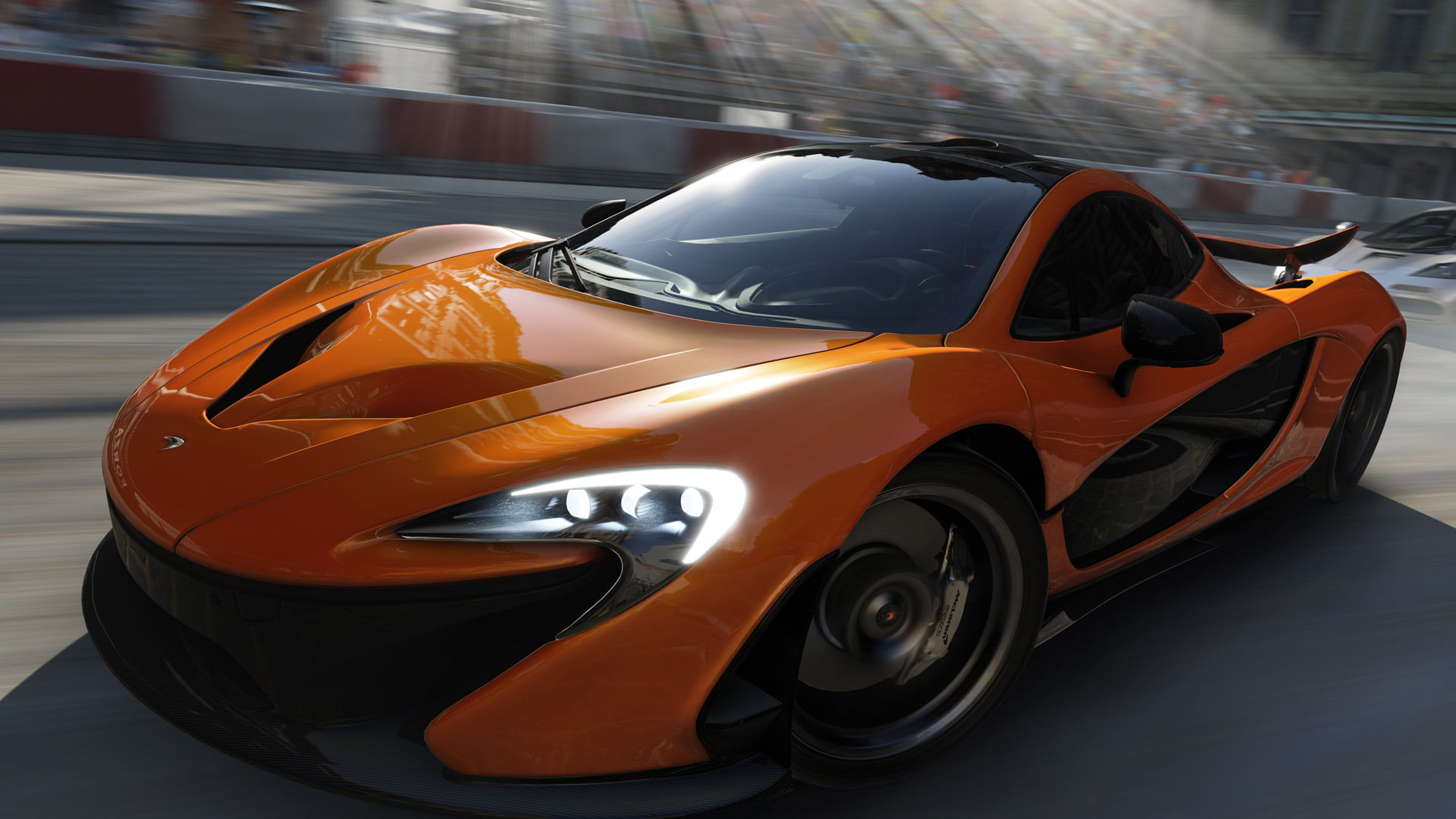 """Photo of Forza Announces """"Rewards"""" Premium Service and We've Got All the Details"""