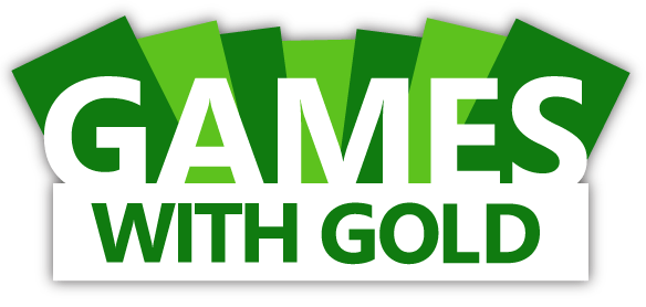 Photo of Games With Gold: September