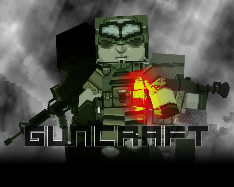 Photo of Guncraft Review