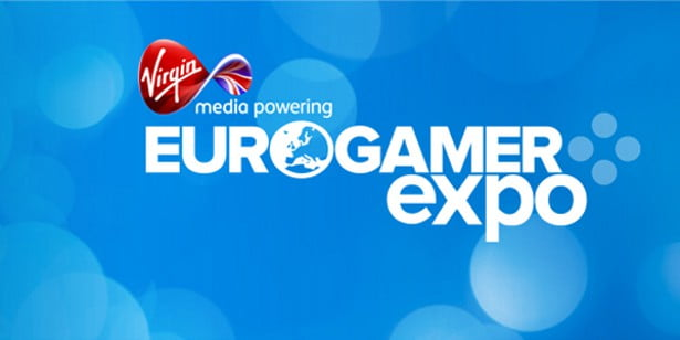 Photo of Eurogamer Expo 2013 – Part 2: Beyond Two Souls Conference, Gameplay & The Legend of Zelda: A Link Between Worlds