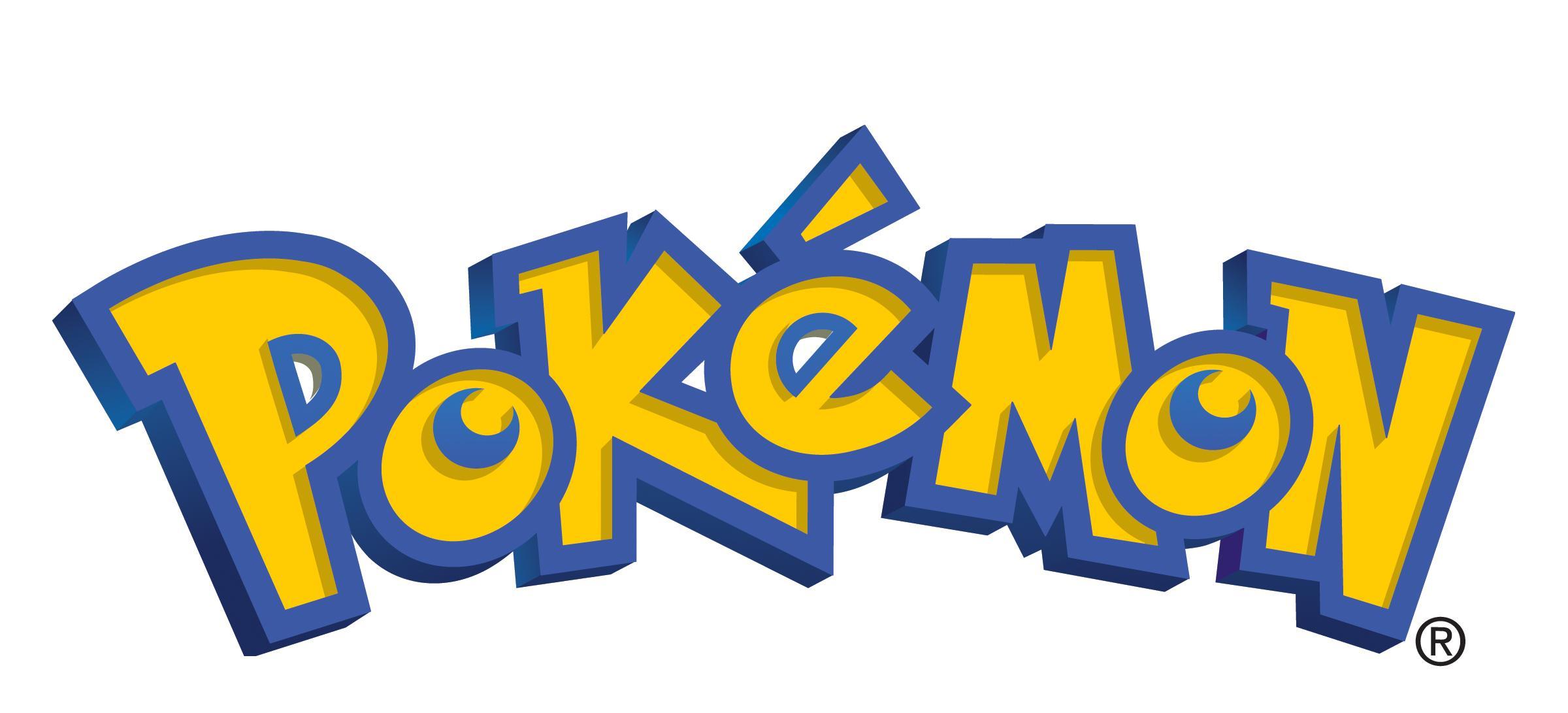 Photo of A Hearty Send Off to Pokémon