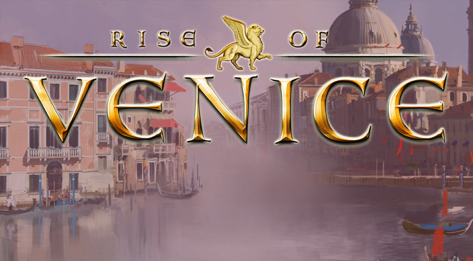 Photo of Rise of Venice Review