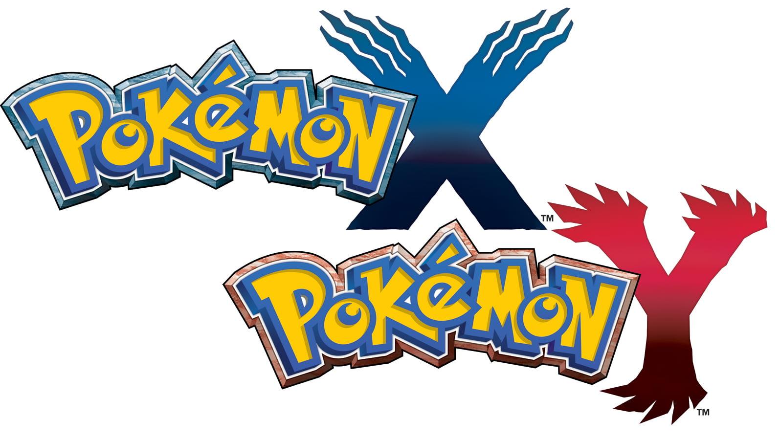Photo of Pokémon X/Y Review