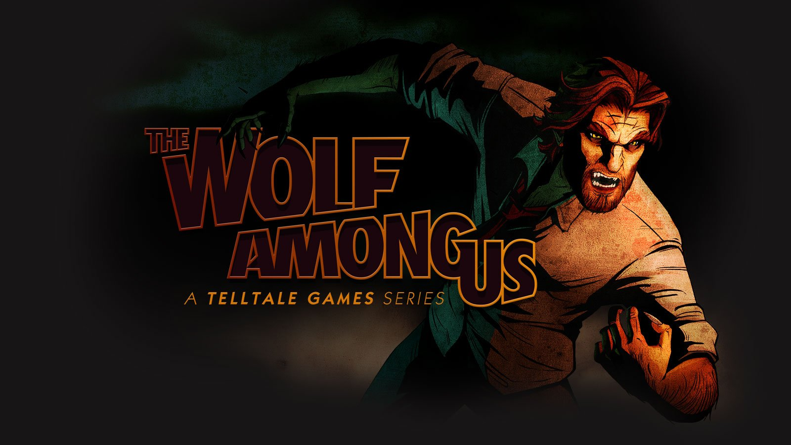 Photo of The Wolf Among Us: Episode 1 – Faith Review