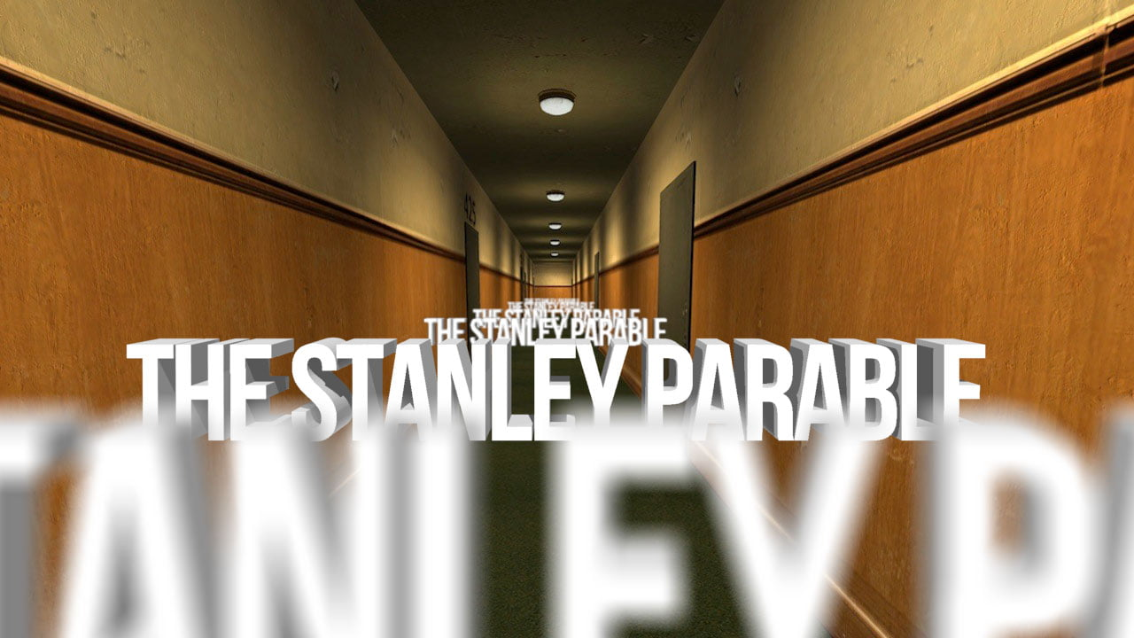 Photo of The Stanley Parable – What It Is and Why You Need to Play
