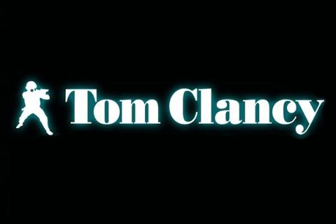 Photo of Tom Clancy Passes at Age 66
