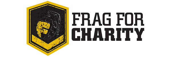 Photo of Frag for Cancer 8 Raises $10,000 to Fight Cancer