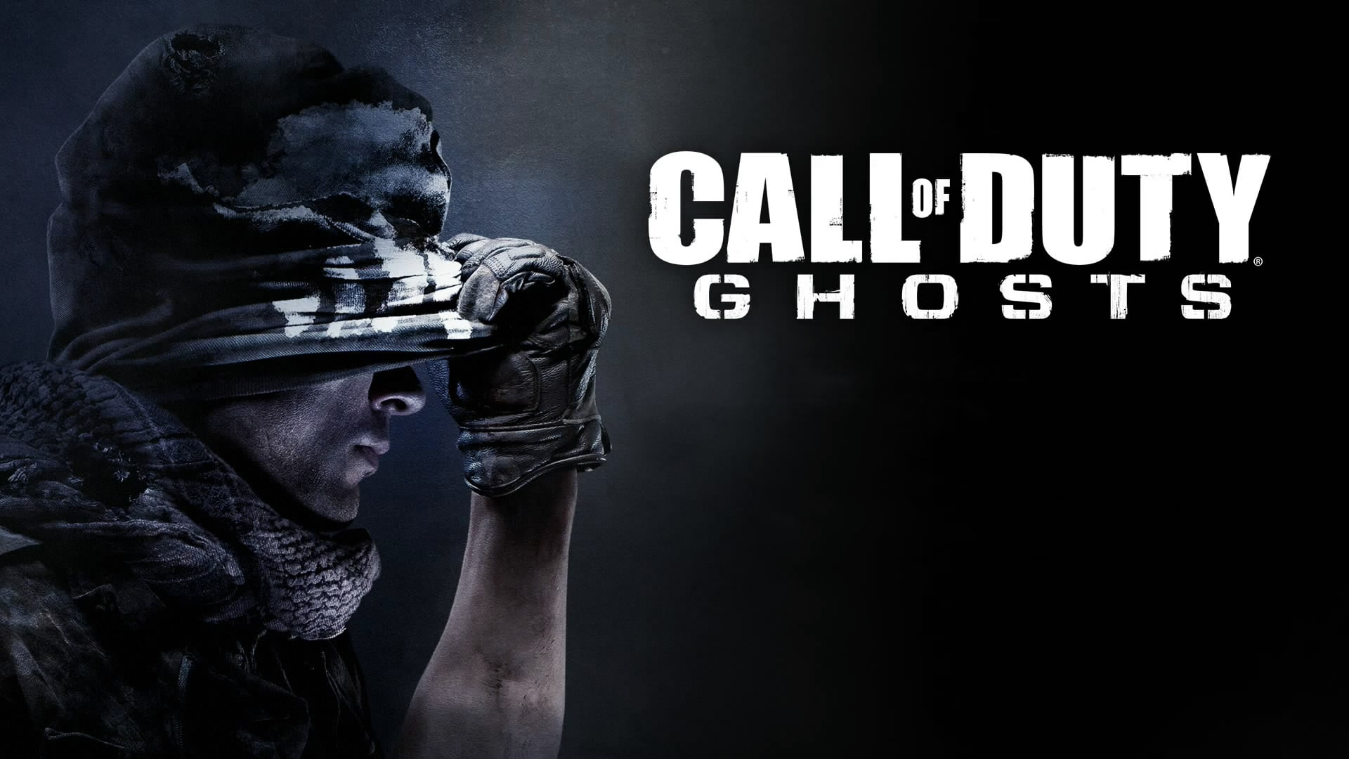 Photo of Call of Duty: Ghosts Review