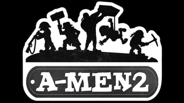 Photo of A-Men 2 Review