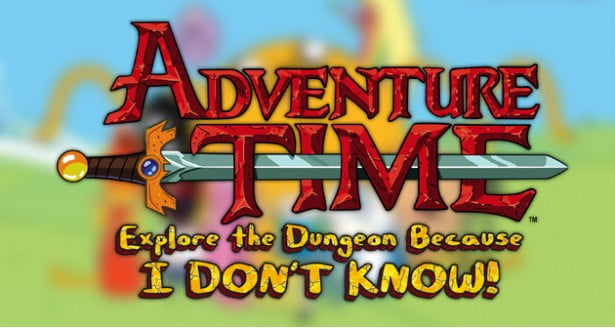 Photo of Adventure Time: Explore The Dungeon Because I DON'T KNOW! Review