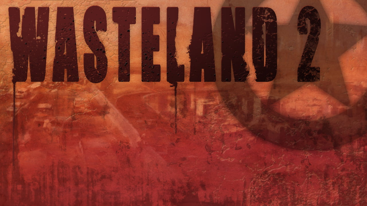 Photo of Wasteland 2 Preview