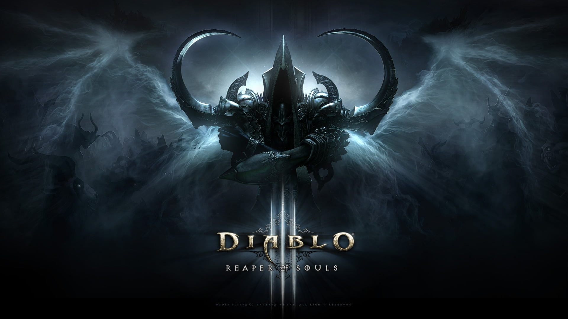 Photo of Diablo III: Ultimate Evil Edition Review