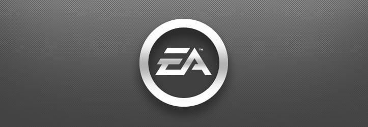 Photo of Electronic Arts No Longer America's Worst Company