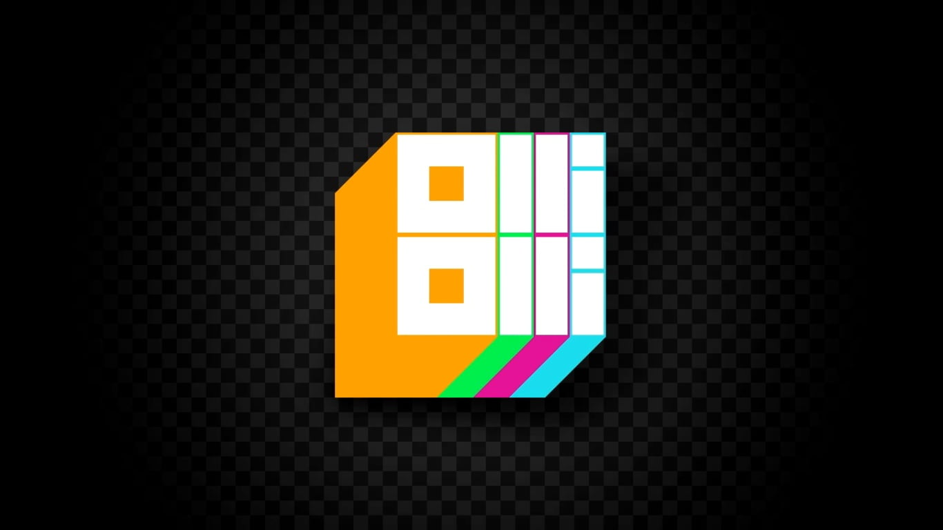 Photo of OlliOlli Review
