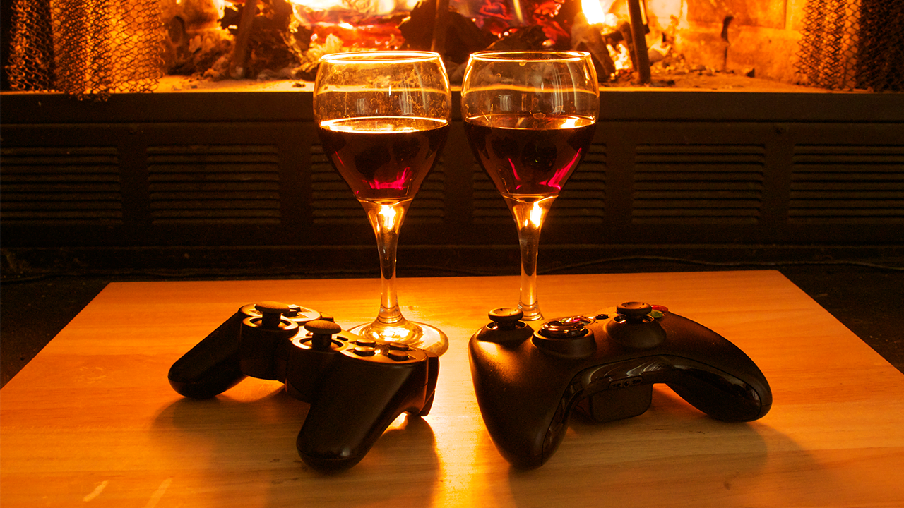 Photo of Five Important Video Game Relationships
