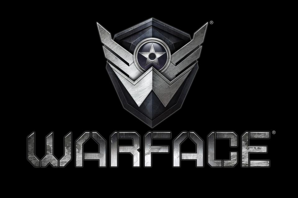 Photo of Warface Preview