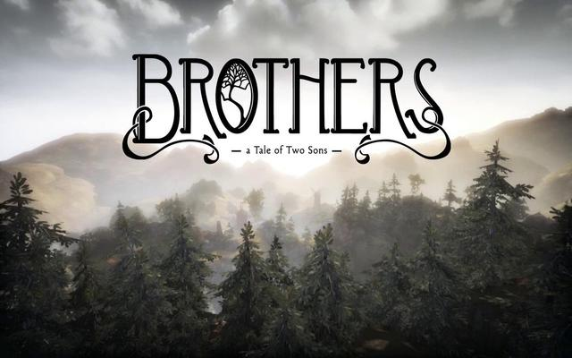 Photo of Brothers: A Tale of Two Sons Live Blog