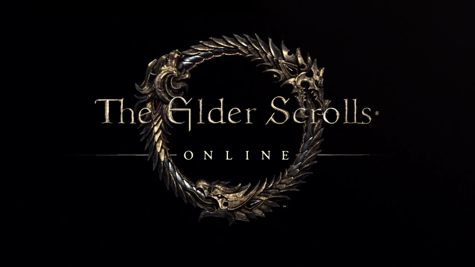 Photo of The Elder Scrolls Online Launch Impressions