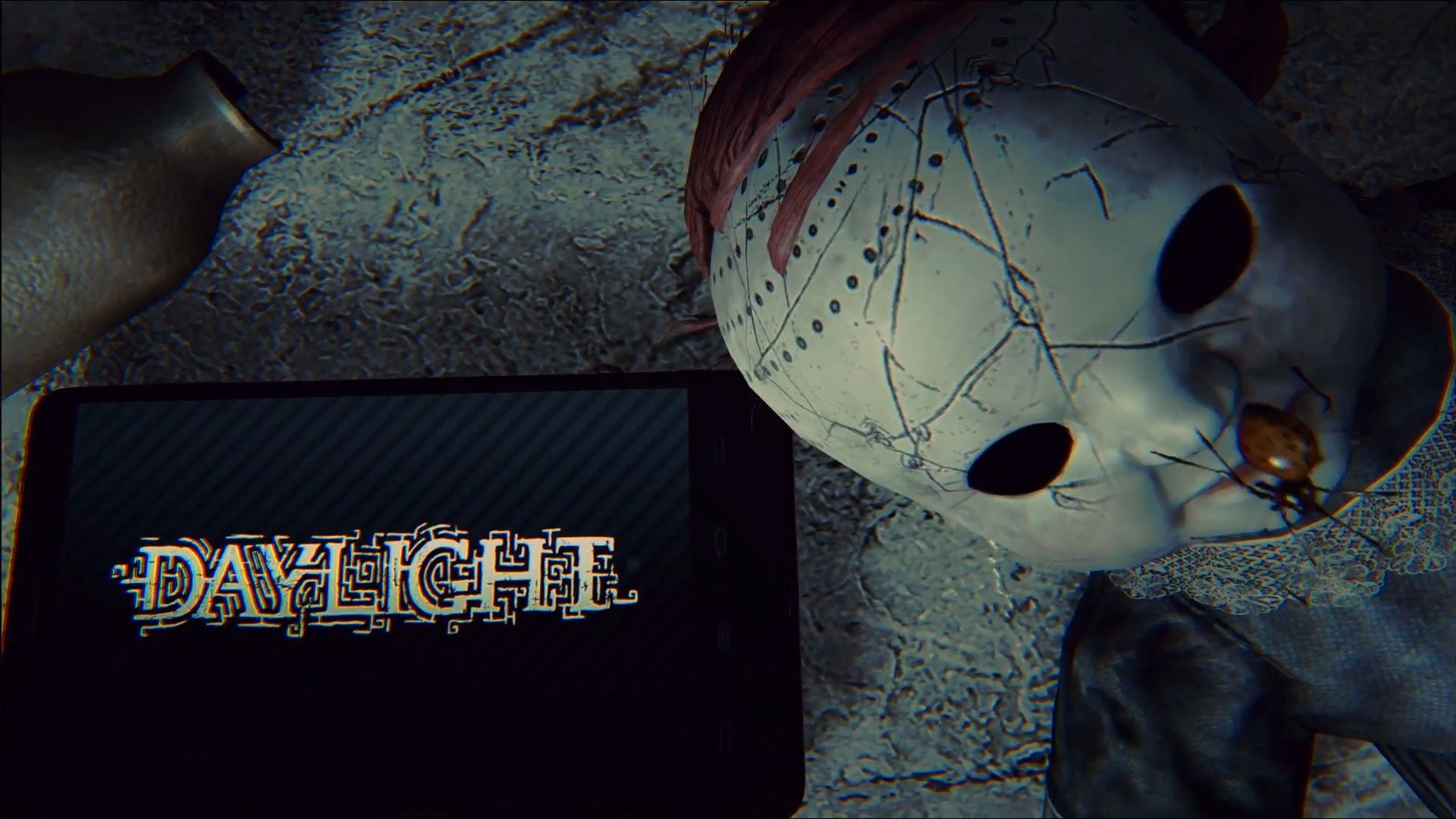 Photo of Daylight Review