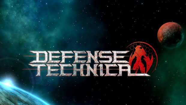 Photo of Defense Technica Review