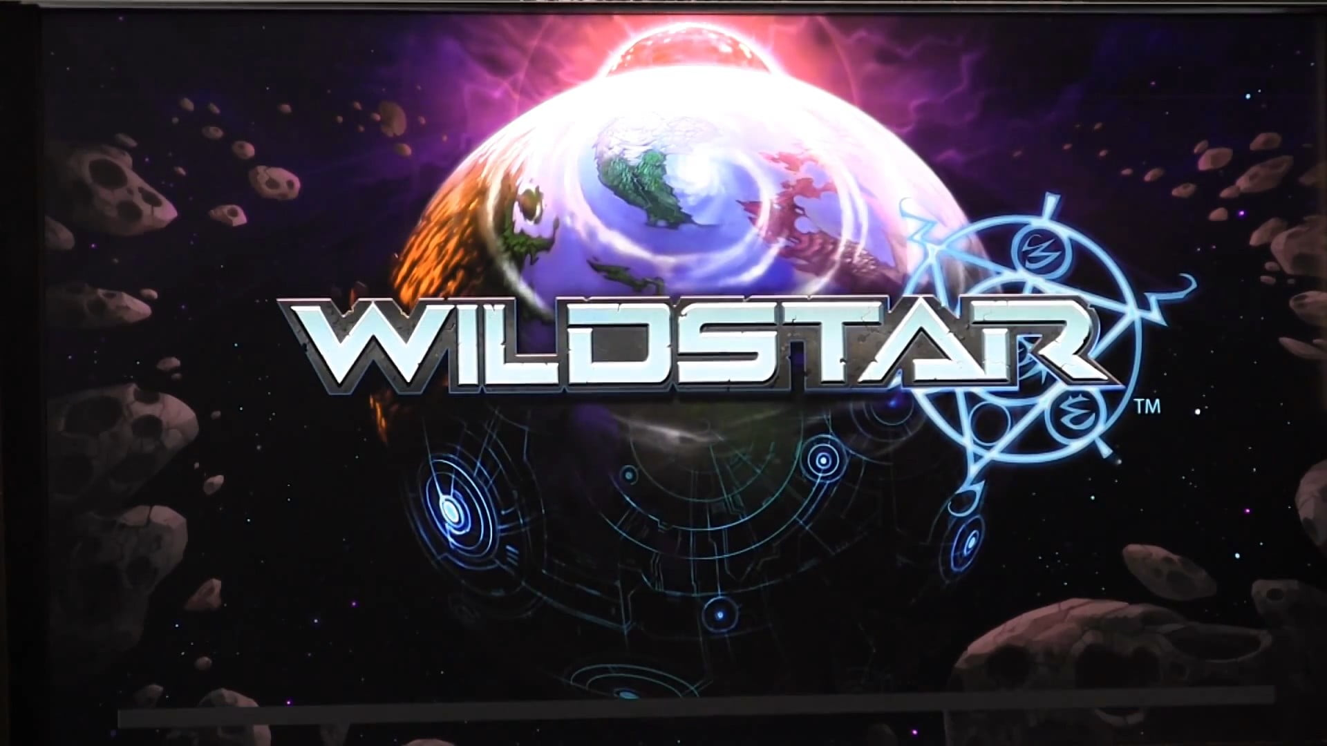 Photo of WildStar Review