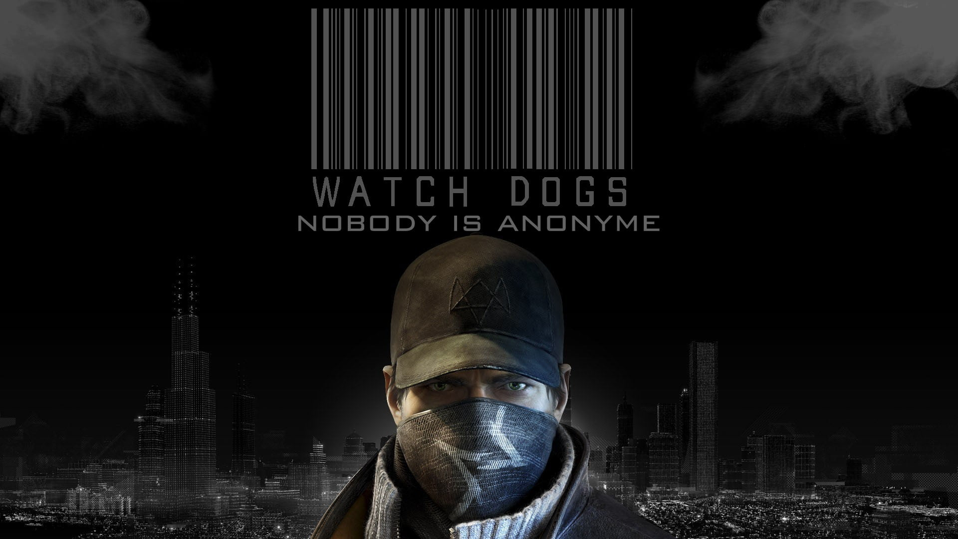 Photo of Watch Dogs Review