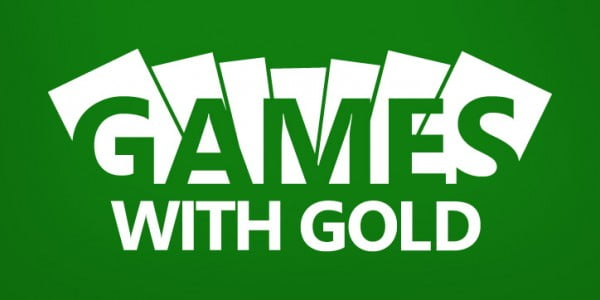 Photo of Games With Gold: July