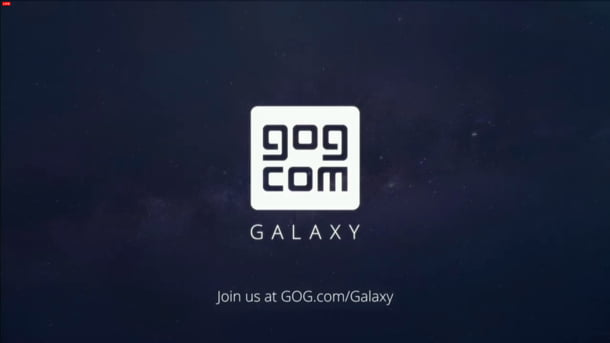 "Photo of GoG Announces its own Steam Competitor, ""GoG Galaxy"""