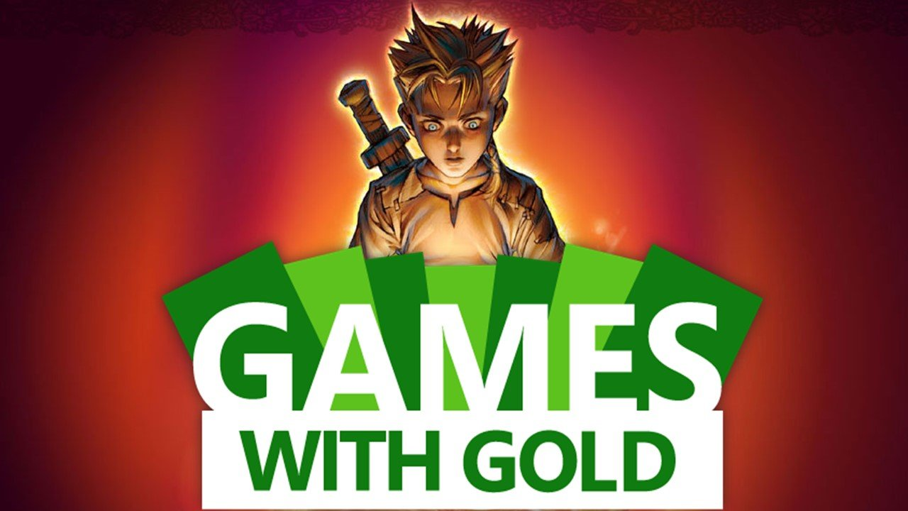 Photo of Games With Gold: Fable Sale