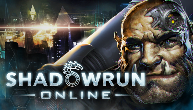 Photo of Shadowrun: Online Preview
